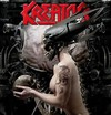 Kreator: Enemy of God Revisited (2006)