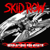 Skid Row: Revolutions Per Minute (2006)