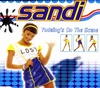 Szandi: Yodeling's on the scene (1997)