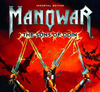 Manowar: Sons Of Odin (2006)