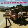 Eric Clapton: The Road To Escondido (2006)