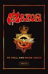 Saxon: To Hell and Back again (2006)