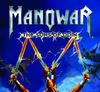 Manowar: The Sons Of Odin - Bonus DVD (2006)