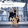 The Corrs: Dreams / The Ultimate Corrs Collection (2006)