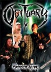 Obituary: Frozen Alive (2006)