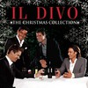 Il Divo: The Christmas Collections (2006)