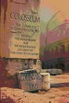 Colosseum: The Complete Reunion Concert (2006)