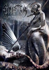 Sinister: Prophecies Denied (2006)