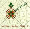 EastWing Group: Eastwings (2006)