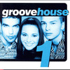 Groovehouse: 1. (1999)