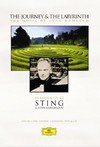 Sting : The Journey & The Labyrinth (2007)
