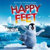 Filmzene: Happy Feet (2006)