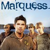 The Marquess: Marquess (2006)