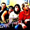 United: Graffiti (2004)