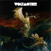 Wolfmother: Wolfmother (2006)