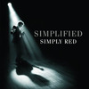 Simply Red: Simplified (2005)