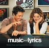 Filmzene: Music and Lyrics (2007)