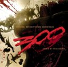 Filmzene: 300 Original Motion Picture Soundtrack (2007)