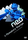 Neo: A Planetary Voyage (2007)