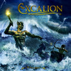 Excalion: Waterlines (2007)
