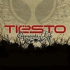 DJ Tiësto (DJ Tiesto): Elements of Life (2007)