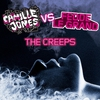 Camille Jones vs. Fedde Le Grand: The Creeps (2007)