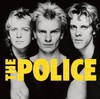 The Police: Best of - CD 1 (2007)