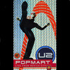 U2: Popmart Live From Mexico City (2007)