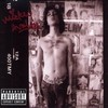 Mickey Avalon: Mickey Avalon (2006)