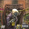 Avenged Sevenfold: All Excess (2007)
