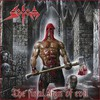 Sodom: The Final Sign Of Evil (2007)
