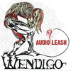Wendigo: Audio Leash (2009)