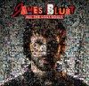 James Blunt: All The Lost Souls (2007)