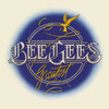 Bee Gees: Greatest - CD 2 (2007)
