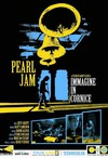 Pearl Jam: Live In Italy 2006 (2007)