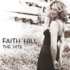 Faith Hill: The Hits (2007)