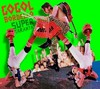 Gogol Bordello: Super Taranta (2007)