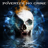Poverty's No Crime: Save My Soul (2007)
