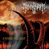 Moonspell: Under satanae (2007)