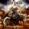 Iced Earth: Framing Armaggedon (2007)