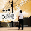 Bedlight For Blue Eyes: Life On Life's Terms (2007)
