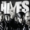 The Hives: The black and white (2007)