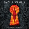 Axel Rudi Pell: Diamonds unlocked (2007)