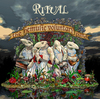 Ritual: The Hemulic Voluntary Band (2007)