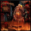 Helloween: Gambling With The Devil - CD 2 Bonus (2007)