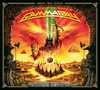 Gamma Ray: Land Of The Free II (2007)