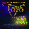 Toto: Falling In Between Live dvd2 (2007)