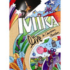 Mika: Live in Cartoon Motion (2007)