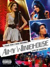 Amy Winehouse: I Told You I Was Trouble (2007)
