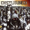 The Disturbed: Ten Thousand Fists (2005)